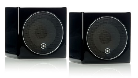 Monitor Audio Radius 45 фото