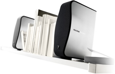 focal-xs-book-wireless фото