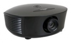 Видеопроектор Runco Q-750i CineWide Whithey