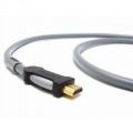 HDMI кабель Ultralink PM2-HDMI-5m