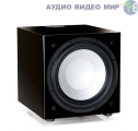 Сабвуферы Monitor Audio RXW 12 лак