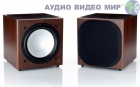 Сабвуферы  Monitor Audio BXW-10 цвета