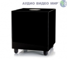 Сабвуферы Monitor Audio R370HD