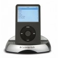 I-Pod Cambridge Audio iD50