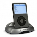 I-Pod Cambridge Audio iD10