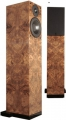 Напольная акустика WILSON BENESCH - SQUARE ONE BURR WALNUT