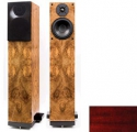 Напольная акустика WILSON BENESCH - SQUARE TWO BURR WALNUT