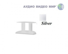 Стойки Kef REFERENCE 204 STAND SILVER