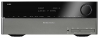 AV ресивер Harman Kardon AVR 460