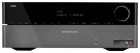 AV ресивер Harman Kardon AVR 156