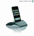 I-Pod Harman Kardon THE BRIDGE 3