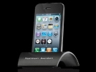I-Pod Harman Kardon THE BRIDGE 3p