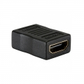 Переходник Mt-Power HDMI FEMALE TO FEMALE ADAPTOR