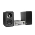 CD-ресивер Audio Pro STEREO TWO SET