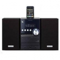 Минисистема Kenwood M-515 BLACK