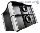 Видеопроектор Runco D-73d CineWide