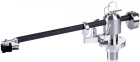 Тонарм Clearaudio UNIFY CARBON BLACK TONEARM 9 TA 010  SI