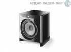 Сабвуфер Focal Electra SW 1000 Be Black lacquer