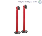 Стойки Focal Stand Dome Imperial red