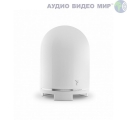 Сабвуфер Focal Sub Dome White