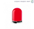 Сабвуфер Focal Sub Dome Imperial red