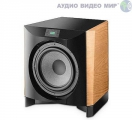 Сабвуфер Focal Electra SW 1000 Be Classic