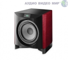 Сабвуфер Focal Electra SW 1000 Be Signature