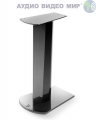 Стойки Focal Electra Stand S 1007 Be High Gloss pair