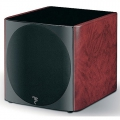Сабвуфер Focal Utopia Be Standard black