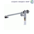 Тонарм  Clearaudio Radial tonearms Satisfy directwired TA 014-DW Aluminium-directwired