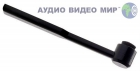 Щетка для чистки иглы Tonar Clean Tip Carbon Fiber Stylus Cleaning Brush