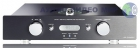CD проигрыватель Accustic Arts CD PLAYER I MK3