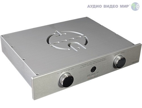 accustic arts ЦАП Accustic Arts TUBE-DAC II