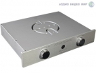 ЦАП Accustic Arts TUBE-DAC II