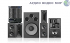 Домашний кинотеатр Jbl SYNTHESIS One-Array