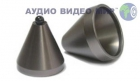 Cold Ray Ceramic Silver 3 шт