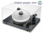 Крышка Pro-Ject COVER-IT-RPM 5-9