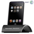 I-Pod Harman Kardon THE BRIDGE III AVR
