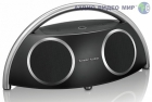 I-Pod Harman Kardon GO PLAY WIRELESS