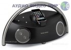 I-Pod Harman Kardon GO PLAY MICRO