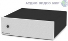 Блок питания Pro-Ject POWER BOX DS 8 WAY BLACK