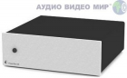 Блок питания Pro-Ject POWER BOX DS 8 WAY SILVER