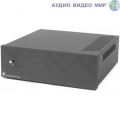 Блок питания Pro-Ject POWER BOX DS+ 6WAY BLACK