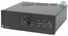 Блок питания Pro-Ject POWER BOX RS PHONO BLACK