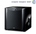 Сабвуфер Yamaha NS-SW300 Black