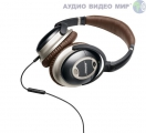 Наушники Bose QuietComfort 15i