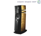 Напольная акустика Focal Scala Utopia Evolution II Gold finish