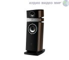 Напольная акустика Focal Scala Utopia Evolution II Hot chocolate lacquer