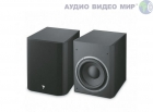Сабвуфер Focal Sub 300 P Structural Black