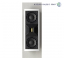 Крепление Wisdom Audio P20i bracket